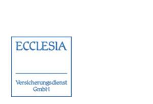 Förderer Eclesia