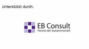 Förderer EB Consult