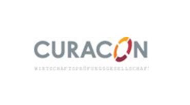 Förderer Curacon
