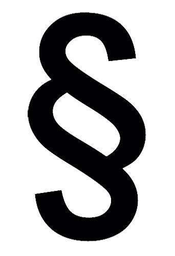 Ein Symbolbild